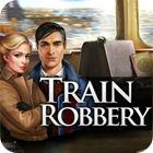 لعبة  Train Robbery
