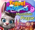 لعبة  Travel Mosaics 9: Mysterious Prague