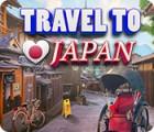 لعبة  Travel To Japan