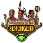 لعبة  Treasures of the Serengeti
