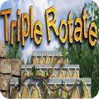 لعبة  Triple Rotate