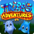 لعبة  Tripp's Adventures
