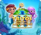 لعبة  Trito's Adventure III
