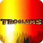 لعبة  Troglums