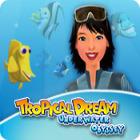 لعبة  Tropical Dream: Underwater Odyssey