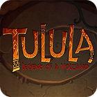لعبة  Tulula: Legend of the Volcano
