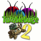 لعبة  Tumblebugs 2