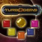 لعبة  Turbo Gems