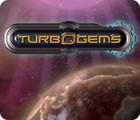 لعبة  Turbogems