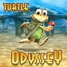 لعبة  Turtle Odyssey