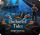 لعبة  Uncharted Tides: Port Royal