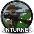 لعبة  Unturned