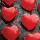لعبة  Valentine's Day: Search For Love