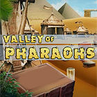 لعبة  Valley Of Pharaohs