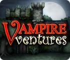 لعبة  Vampire Ventures