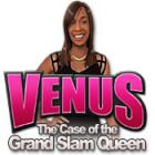 لعبة  Venus: The Case of the Grand Slam Queen
