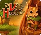 لعبة  Viking Heroes