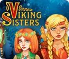 لعبة  Viking Sisters