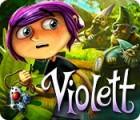 لعبة  Violett