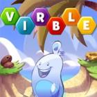 لعبة  Virble