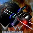 لعبة  Void War