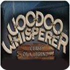 لعبة  Voodoo Whisperer: Curse of a Legend Collector's Edition