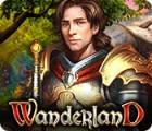 لعبة  Wanderland
