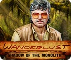 لعبة  Wanderlust: Shadow of the Monolith