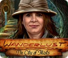 لعبة  Wanderlust: The City of Mists