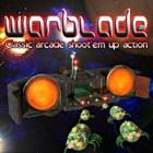 لعبة  Warblade