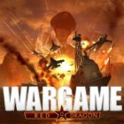لعبة  Wargame: Red Dragon