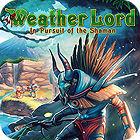 لعبة  Weather Lord: In Pursuit of the Shaman