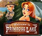 لعبة  Welcome to Primrose Lake