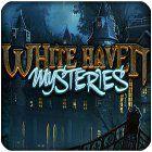 لعبة  White Haven Mysteries Collector's Edition