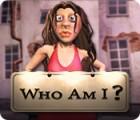 لعبة  Who Am I