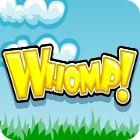 لعبة  Whomp