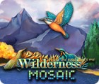 لعبة  Wilderness Mosaic: Where the road takes me