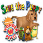 لعبة  Wonder Pets Save the Puppy