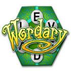 لعبة  Wordary