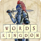 لعبة  Words Kingdom
