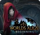 لعبة  Worlds Align: Beginning