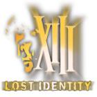 لعبة  XIII - Lost Identity