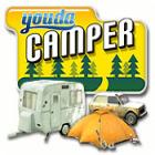 لعبة  Youda Camper