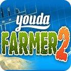 لعبة  Youda Farmer 2: Save the Village
