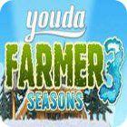 لعبة  Youda Farmer 3: Seasons