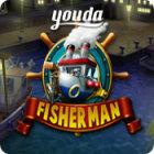 لعبة  Youda Fisherman