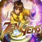 لعبة  ZenGems