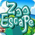 لعبة  Zoo Escape