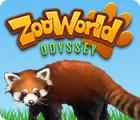 لعبة  Zooworld: Odyssey