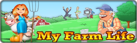 My Farm Life best game of the week